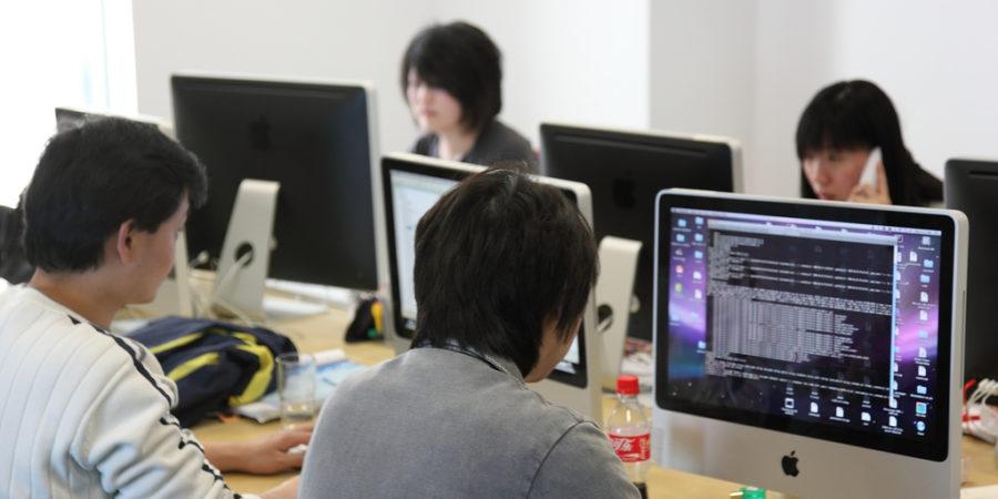 Switches: D-Link nos dice por qué son una solución para la productividad empresarial
