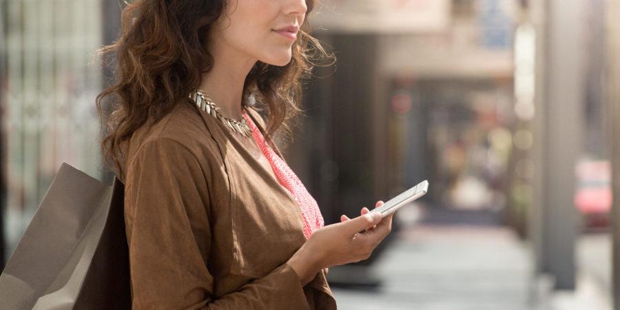 Sony: ¿Qué aplicaciones debería usar una madre moderna?
