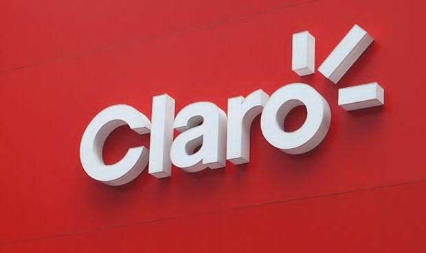 CLARO advierte sobre posibles intentos de estafa por Internet