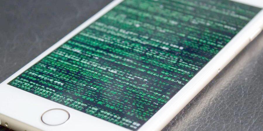 Kaspersky Lab: Tips útiles para proteger la información sensible de tu smartphone