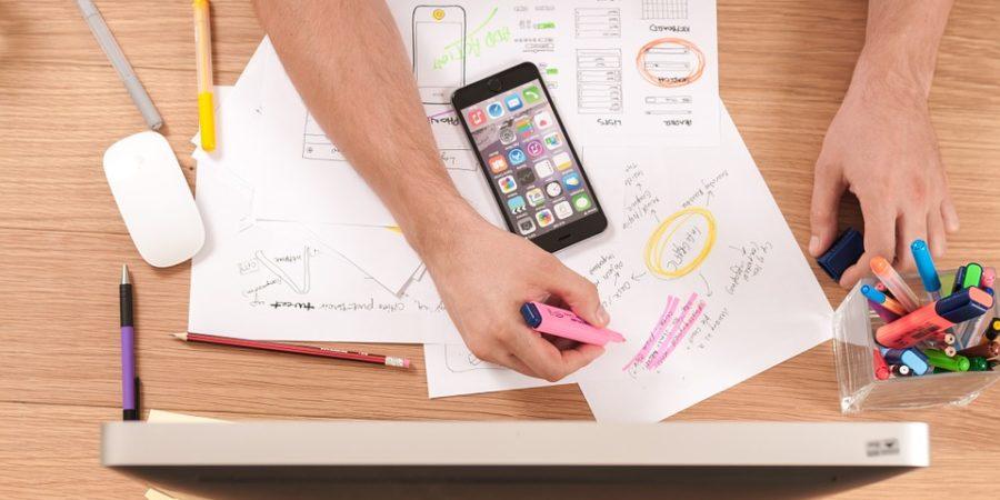 ¿Sientes que el tiempo no te alcanza para nada? Cinco aplicaciones  para lograr la máxima productividad en tu día a día