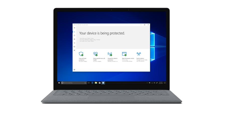 Microsoft lanza Windows 10 S, la competencia directa a Chrome OS