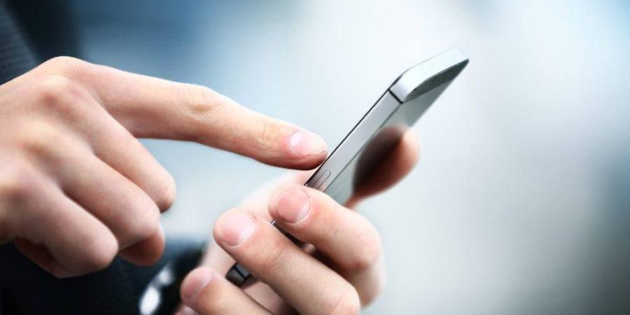 ¿Qué sabemos de Famagusta? el nuevo operador de telefonía móvil en Perú
