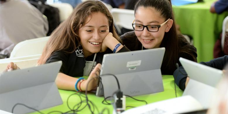 5G Americas: Éxito de las TIC en educación requiere estrategia conjunta de los sectores público y privado