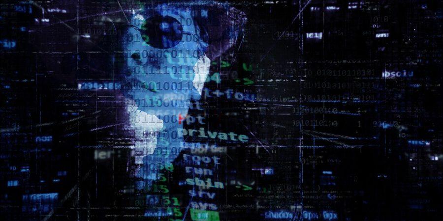 ESET descubre una amenaza informática capaz de controlar sistemas de energía eléctrica de una nación