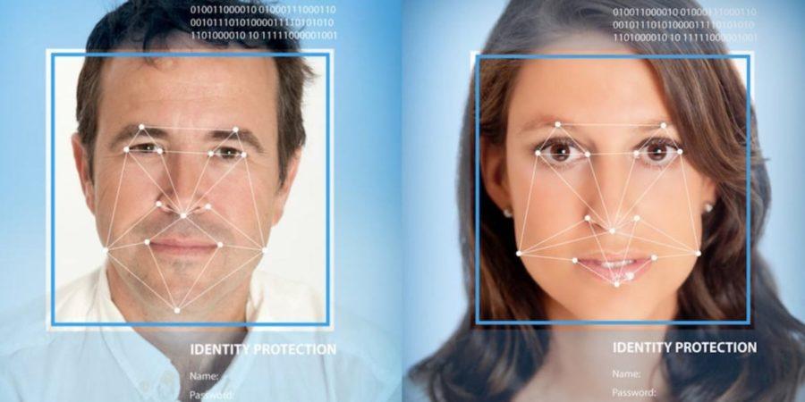 ¿Qué depara el futuro para la autenticación biométrica?