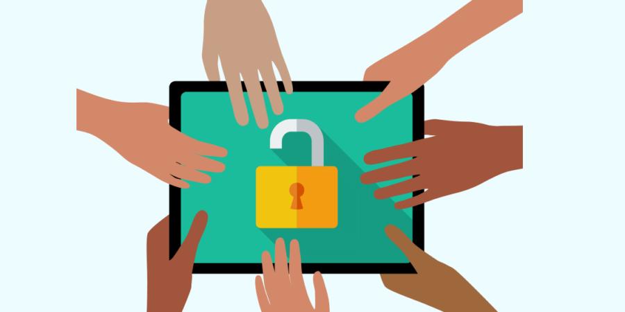 Empleados de 40% de las empresas ocultan los incidentes de seguridad cibernética
