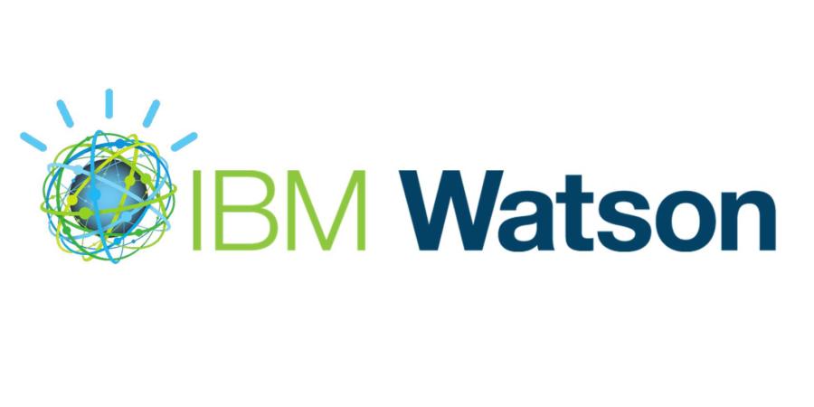 IBM lanza la primera plataforma cognitiva de servicios para transformar las operaciones de negocios