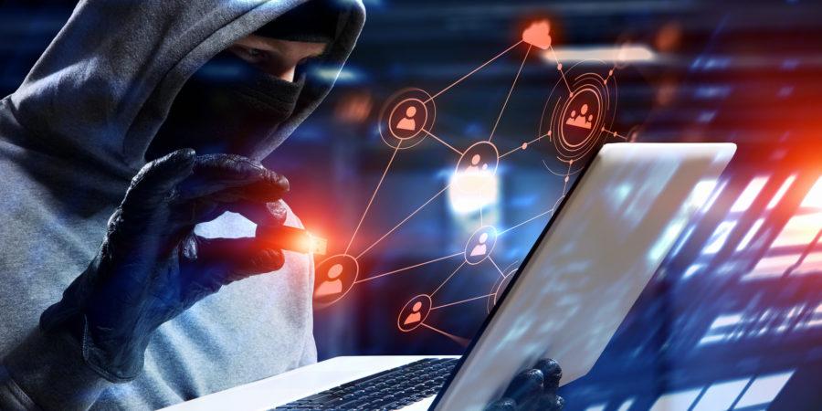 Kaspersky Lab protege la privacidad en línea con una VPN independiente para Mac y PC
