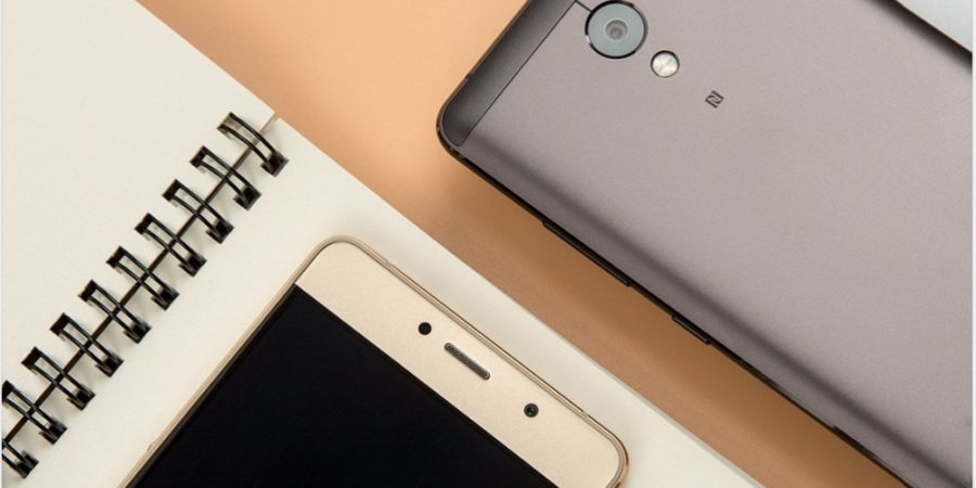 Tres excelentes smartphones a precios que no podrás dejar pasar