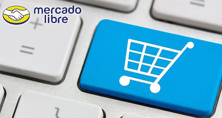 Mercado Libre celebra 18 años en Latinoamérica presentando excelentes resultados del segundo trimestre del 2017