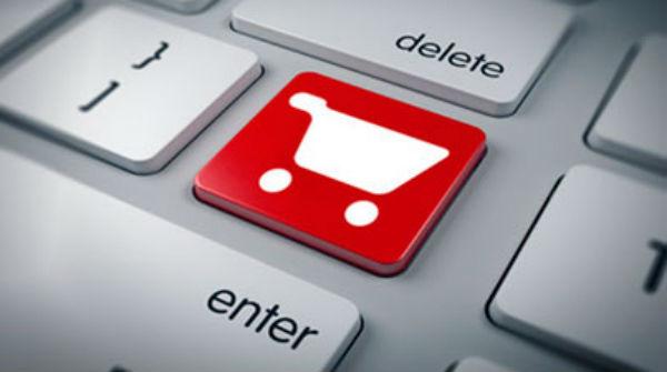 Cyberday: ¿Cómo garantizar transacciones seguras ante crecientes ataques de ransomware?