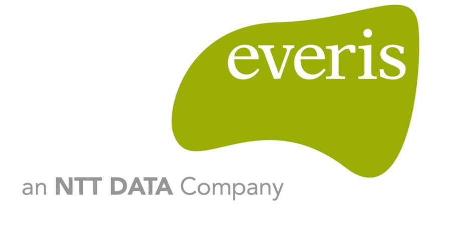 everis: Cómo promover la transformación basada en el cliente
