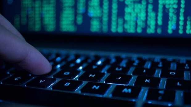¿Otro Ataque de Ransomware? Bienvenido a la Nueva Normalidad