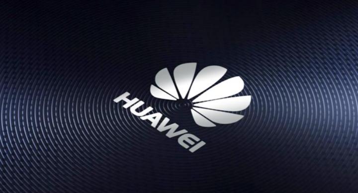 Huawei Consumer Business Group creció 36.2% entre el Segundo Trimestre de 2016 y el Segundo Trimestre de 2017