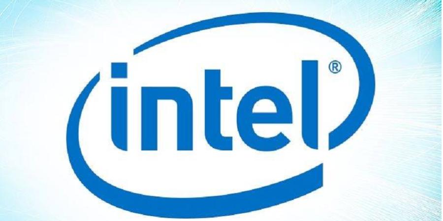 Intel acusa a Qualcomm de un conjunto de prácticas anticompetitivas