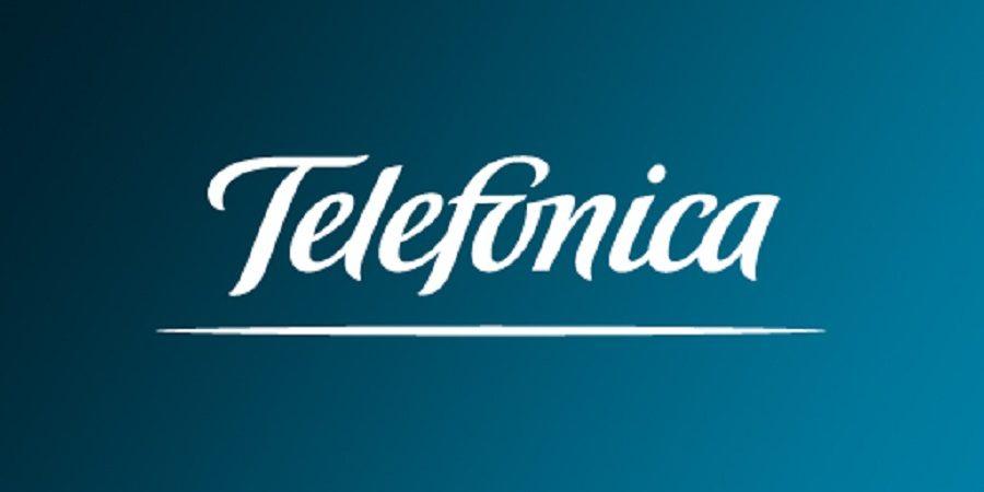 Telefónica entra en el índice Bloomberg de igualdad de género por sus avances en diversidad