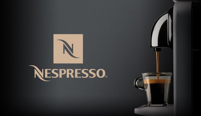 Kaspersky Lab: campaña fraudulenta en WhatsApp ofrece cafetera Nespresso para prueba de forma gratuita