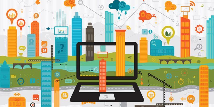 GEMALTO: 10 cosas que todos deben de saber sobre el Internet de las Cosas para estar protegidos