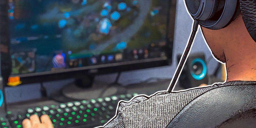 ¿Qué necesita un gamer para mejorar su conectividad?