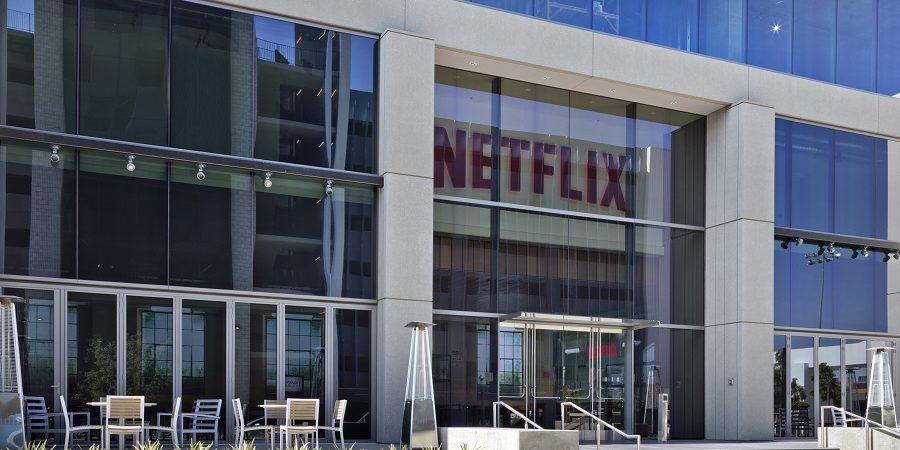 Netflix adquiere la reconocida editorial de cómics Millarworld