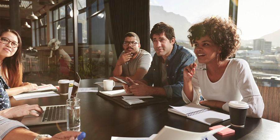 Kodak Alaris anuncia su nuevo portal para socios de negocios