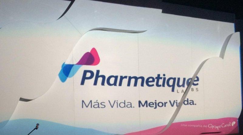 Pharmetique: El poder de los datos nos está marcando nuevos rumbos en el negocio farmacéutico