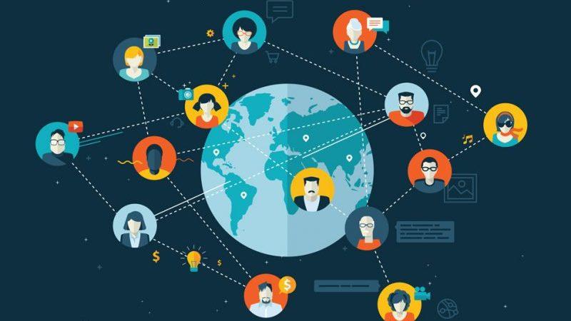 Mastercard: ¿Qué sigue para la economía compartida?