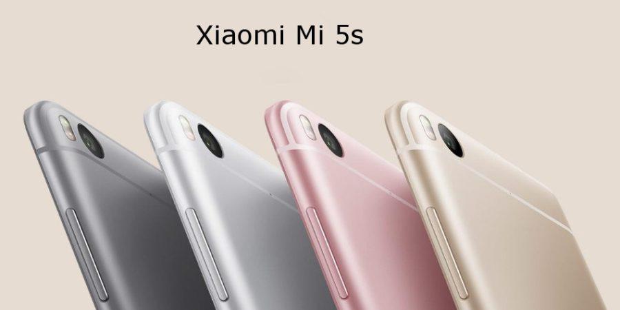 Hasta 19% de descuento en tres excelentes smartphones de Xiaomi y LeEco con Banggood