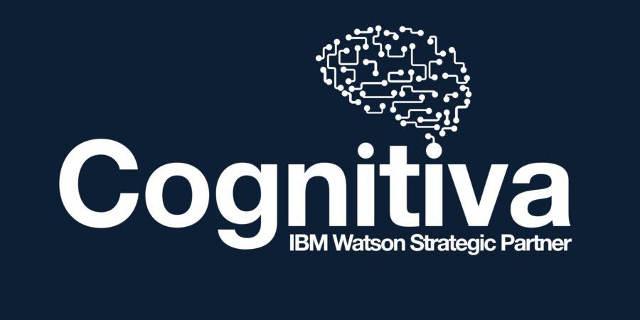 Cognitiva y Watson presentes en el sector salud del Perú