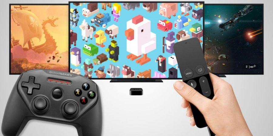 Día Internacional del Gamer: 3 artículos tecnológicos que todo gamer debería tener