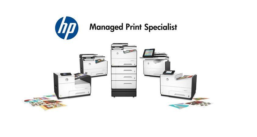 HP Inc. reinventa el mercado de impresión en América Latina