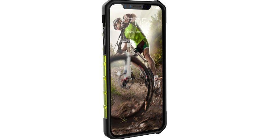 Esta última filtración del iPhone 8 muestra que será todo pantalla en el panel frontal