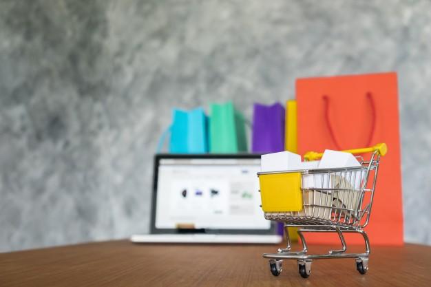 TEN: 10 claves para tener una tienda online súper efectiva