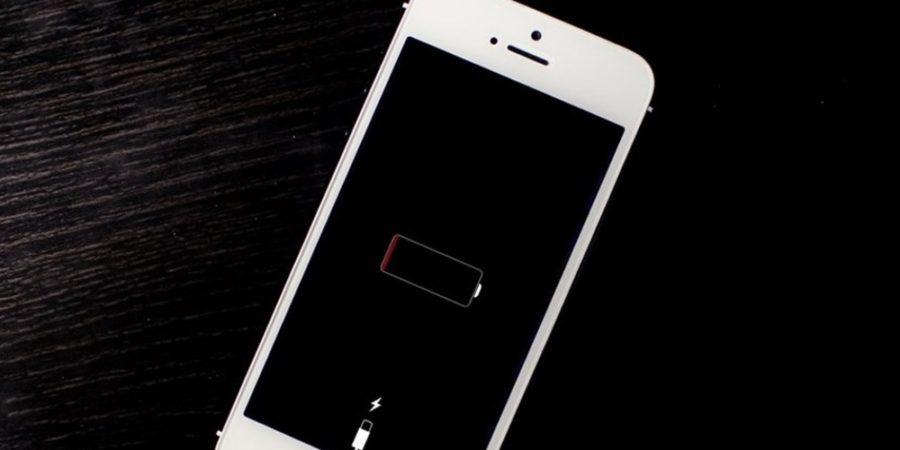 Cinco consejos para ahorrar y alargar la vida útil de la batería de tu iPhone