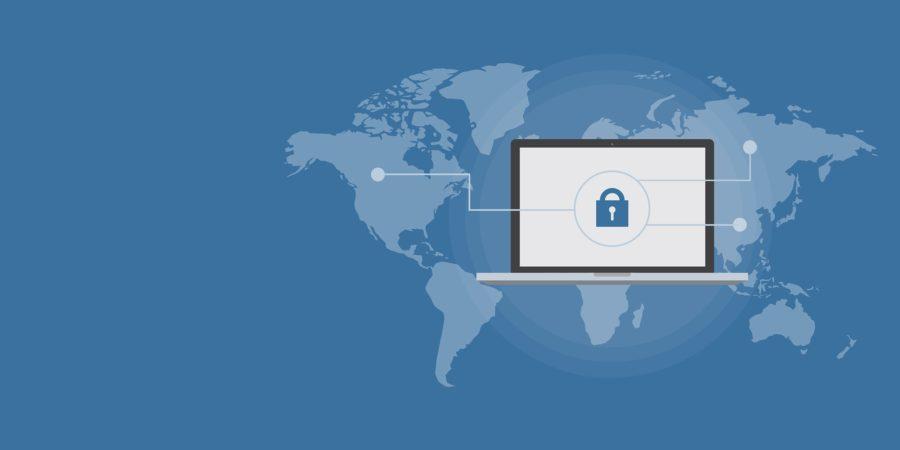 ESET acerca 5 consejos para mantener seguras las bases de datos