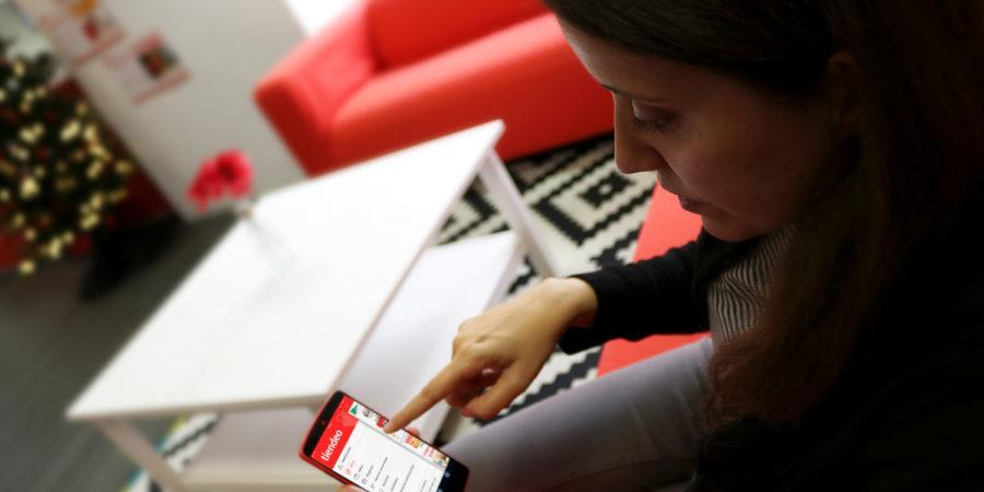La startup española Tiendeo formará parte de la primera edición del MWC Americas