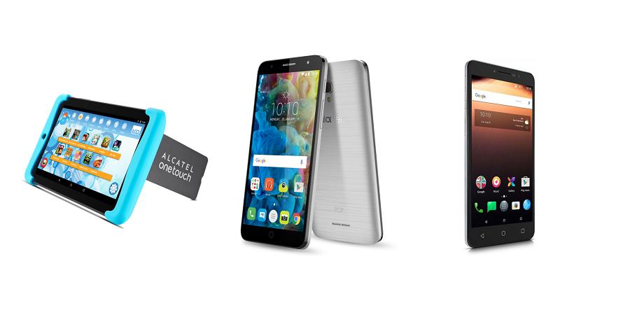 Smartphone,Tablet o Phablet  ¿Cuál es la que necesito?