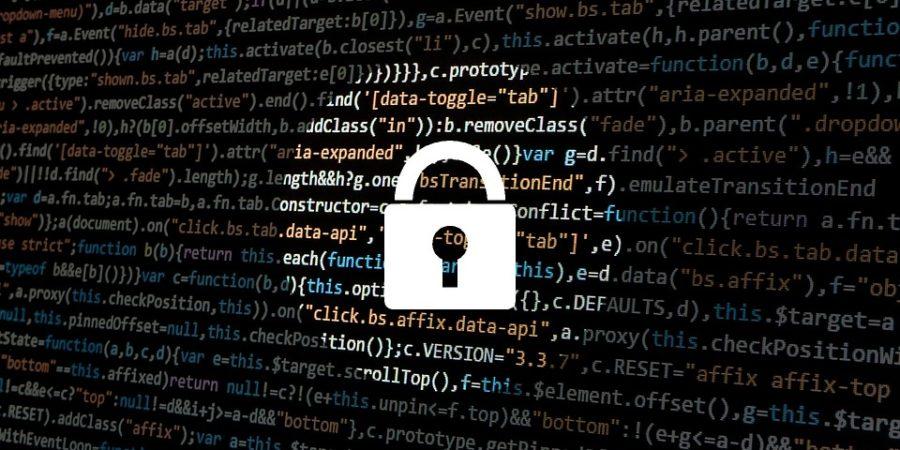 ESET detectó proveedores de Internet que podrían haber participado en las campañas del software espía FinFisher
