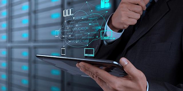Kaspersky Lab registra más de mil ataques de malware en puntos de venta durante los primeros 8 meses del año en América Latina