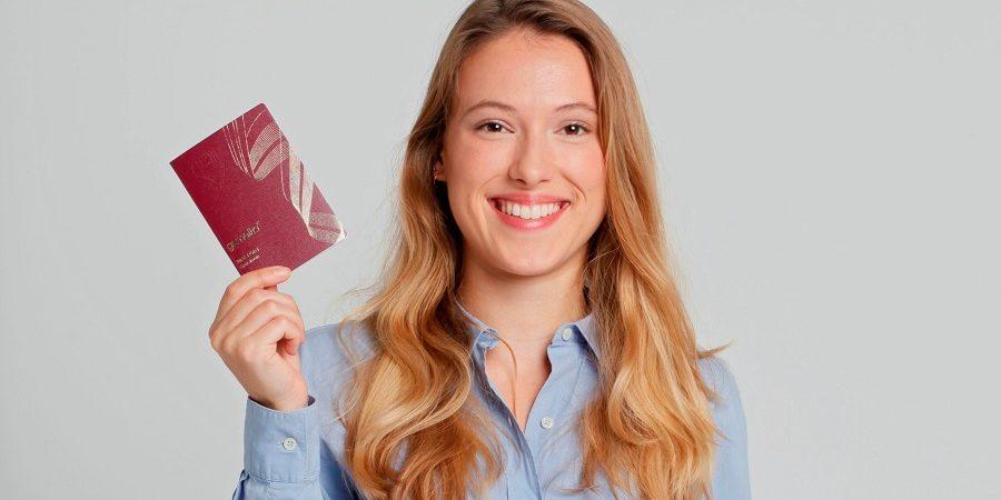 Gemalto hace posible los pasaportes biométricos en más de 30 países distintos