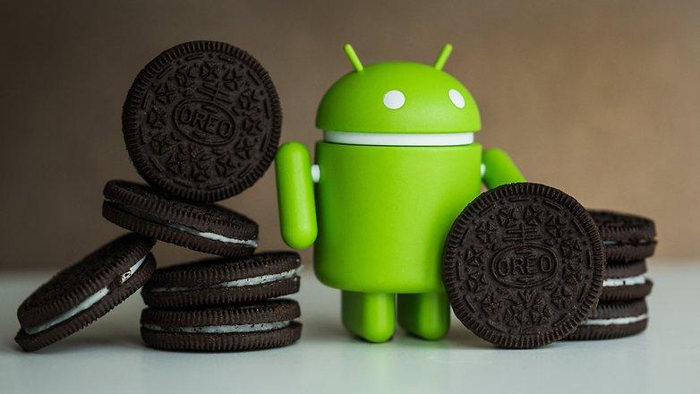 Sony anuncia qué smartphones se actualizarán a Android 8.0 Oreo