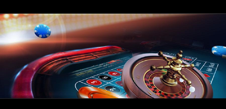 El casino online más grande del mundo para celulares llega al Perú