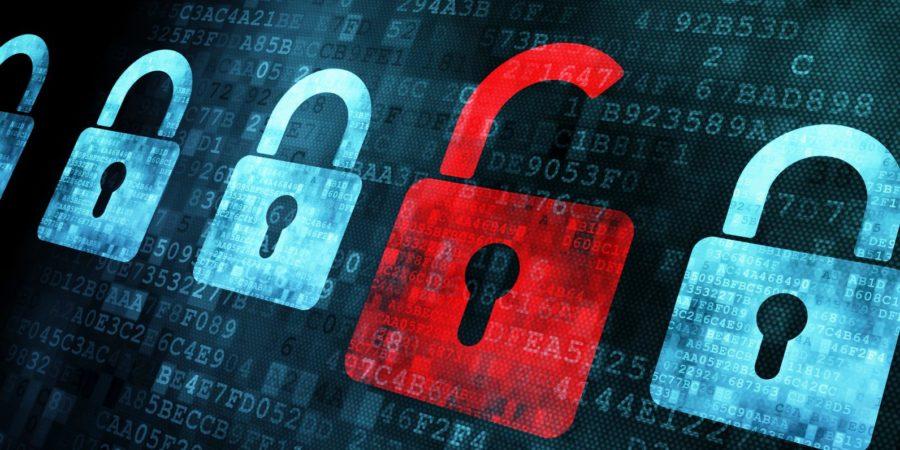 Kaspersky Lab exhorta a usuarios de Taringa a cambiar contraseñas tras hackeo de 28 millones de cuentas