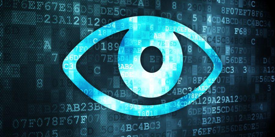 Kaspersky Lab detectó más 7,000 muestras de malware en dispositivos IoT a principios de año