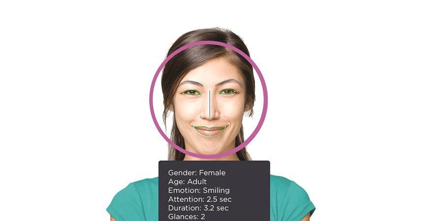 Reconocimiento facial: entienda cómo esta tecnología ya es utilizada