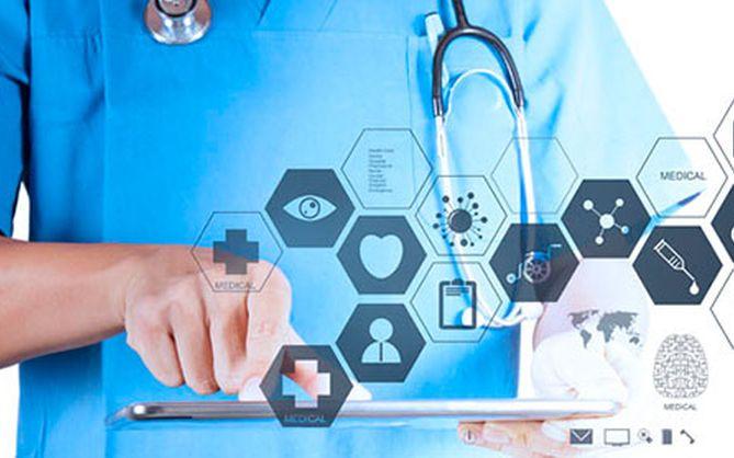 5G Americas: Colaboración entre salud y TIC es esencial para mejorar la calidad de atención a los ciudadanos