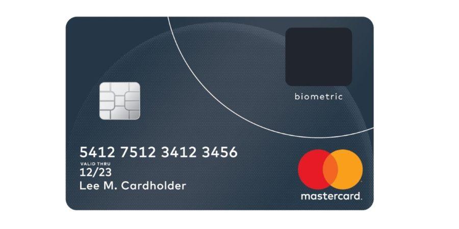 Mastercard debuta en la primer Fortune Future 50 incrustando la tecnología en cada dispositivo concebible