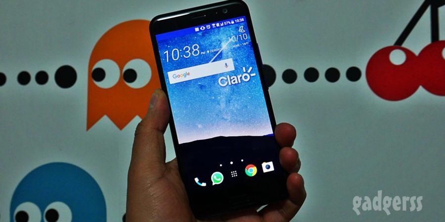 Las aplicaciones que puedes disfrutar desde tu HTC U 11