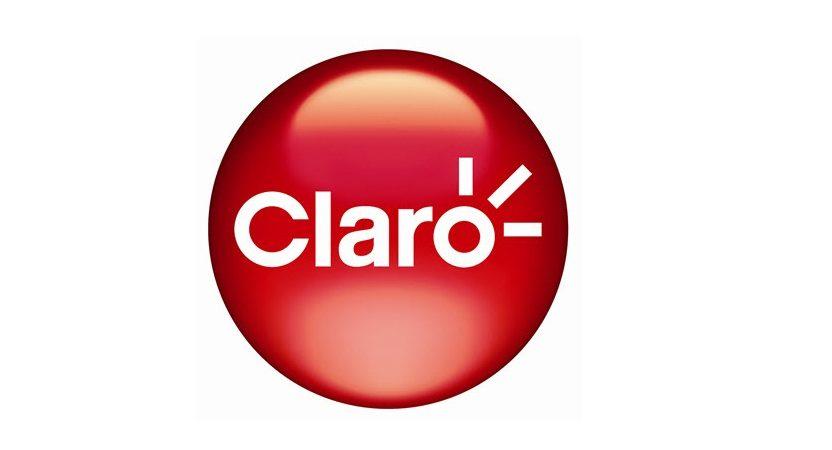 Clientes de CLARO aportaron más de 600 mil soles para la Teletón 2017